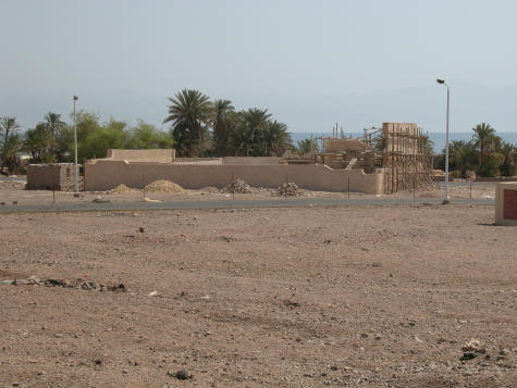 http://www.arkdiscovery.com/nuweiba-fort12.JPG