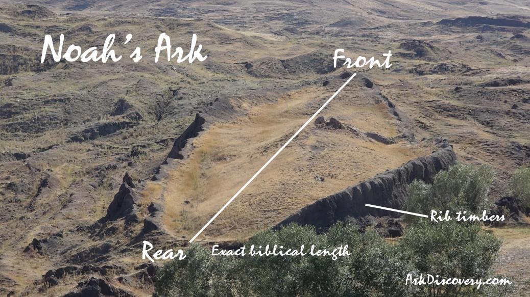 Bildergebnis für noah's ark images