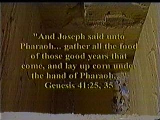 Image result for joseph of the bible in egyptian history
